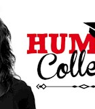 Renate Reijnders Humor College