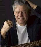 Charles Groenhuijsen