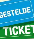 Uitgestelde Ticket