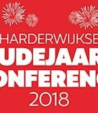 Harderwijkse Oudejaarsconference 2018