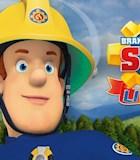 Brandweerman Sam (2+)