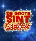 Grote Sint Show