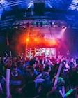 Qmusic Foute Party 2017