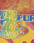 THE 70's UNPLUGGED