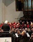 Noord-Hollands Ouderen Orkest