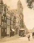 Ik hou van Hoorn - Vereniging Oud Hoorn