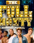 The Full Monty (try out)