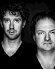 Van der Laan & Woe - Pesetas (reprise)