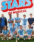 All Stars (try out)
