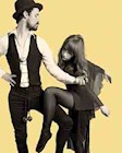 Fleetwood Mac - Their Incredible Story