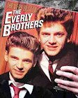 The Everly Brothers - The Wieners