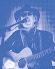 The Bob Dylan Band