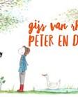 Peter en de Wolf (3+)