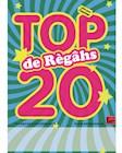 De Règâhs - TOP 20