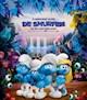 De Smurfen en het Verloren Dorp 3D NL
