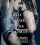 Fifty Shades Freed | Ladies Night