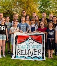 Toneelgroep Reuver