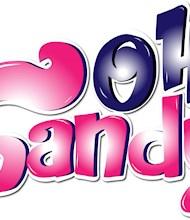 Oh Sandy