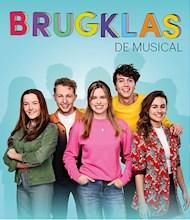 Brugklas De Musical | 9+