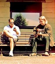 Ton Engels & Eric Coenen