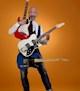 Eddy Zoëy band
