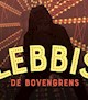 Lebbis - De Bovengrens