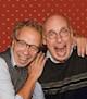 Bruun Kuyt & Jan Elbertse - Wat nou oud?