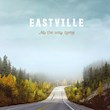 Eastville All the way Home