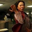 Oktoberfest Barneveld 2017