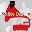 Sixties Dancing