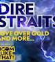 Dire Straits Tribute Boom! Like That