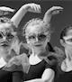 DansSanne 15.30u