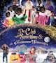 Kinderfilm - De Club van Sinterklaas