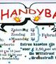 Shandybal