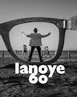 Jubilee Lanoye