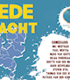 EDE LACHT: OPEN MIC, COMEDY NIGHT
