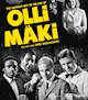 THE HAPPIEST DAY IN THE LIFE OF OLLI MAK