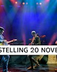 The Fortunate Sons (USA)