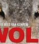 Landstede Basketbal - Apollo