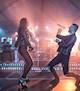 Landstede Basketbal - BAL