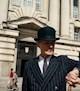 Landstede Basketbal - New Heroes