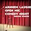 AFGELAST - Arnhem Laughs