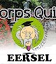 Dorps Quiz Eersel