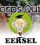 Slotavond Dorps Quiz Eersel