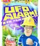 Brandweerman Sam, de film Ufo Alarm