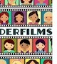 Meivakantie Filmweek