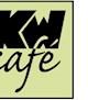KW Cafe