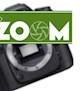 Fotoclub Zzzoom