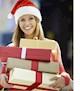 Kerstpakkettenmarkt