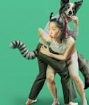 Broodje Theater - De Dansers